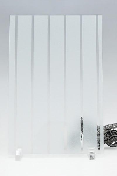 DPG-004 ストライプ