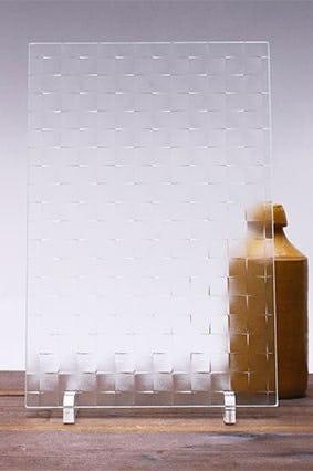 マスターフレックス A4サイズガラス