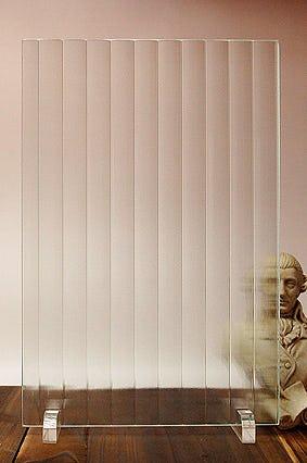 リストラルH A4サイズガラス