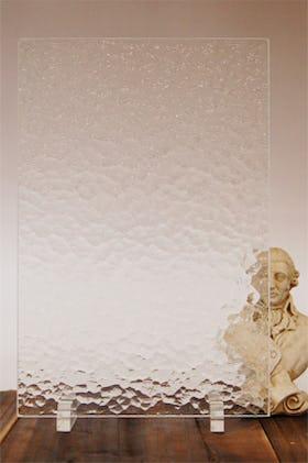 モニュメンタルS A4サイズガラス