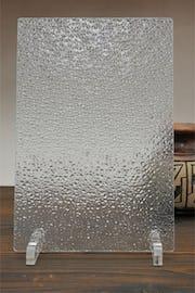 ダイヤガラス