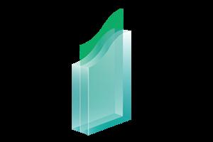 防音ガラス プレミアム(レベルⅢ)