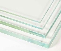 ガラスの特徴