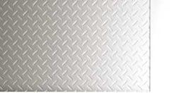 高透過 縞鋼板タイプ