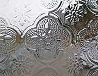 フローラガラス伸び比較1