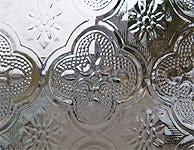フローラガラス伸び比較2