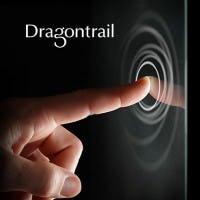 ドラゴントレイル